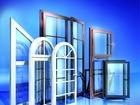 Скачать бесплатно foto  Установка окон, дверей, ремонт, обслуживание, 38282912 в Самаре