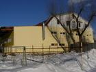 Фотография в   Продается фабрика в 30 км от МКАД которую в Москве 120000000