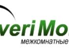 Фото в   Компания «Двери Мои» предлагаетмежкомнатные в Москве 0