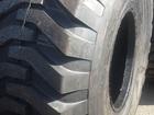 Изображение в Авто Шины Компания «ИТС-Центр» реализует шины для спецтехники в Москве 11030