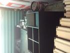 Скачать фото  Продам музыкальное и световое оборудование для баров дискотек и бизнеса 38335290 в Симферополь