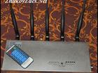 Увидеть фотографию  Блокираторы глушилки телефонов, подавители радиосигналов 38343388 в Москве