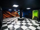 Скачать изображение  Фотостудия в аренду Новочеркасск 38354551 в Новочеркасске
