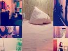Изображение в   Уютные изолированные слипбоксы (каждый со в Санкт-Петербурге 250