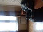 Фото в Недвижимость Продажа квартир М. Выхино, 3мин. пешком, ул. Косинская дом в Москве 8000000