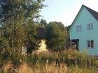 Фотография в Снять жилье Аренда коттеджей Без комиссии от собственника сдается новый в Москве 16000