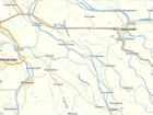 Смотреть foto Земельные участки Продаётся участок 275 га, в Володарском р-не, Астраханской обл, 38397082 в Астрахани