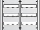 Скачать изображение  Электрооборудование - автоматы, выключатели, счетчики, боксы и электрические шкафы, контакторы и реле, выключатели, вилки, розетки, кабель и провод 38397937 в Москве