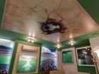 Новое изображение  Натяжной потолок в Архангельске, Новодвинске 38406547 в Архангельске