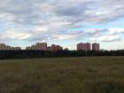 Изображение в Недвижимость Земельные участки Продам земельный участок 6 Га ( 600 соток в Москве 135000000