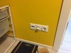 Просмотреть изображение  Работы по электромонтажу в квартире, г, Ступино 38417456 в Ступино