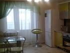 Свежее foto  Сдам квартиру посуточно и на ночь 38430503 в Воронеже