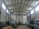 Скачать foto  Аренда складских (производственных)помещений 38431935 в Солнечногорске