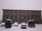 Скачать foto  Общежитие для рабочих 38443234 в Москве