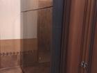 Увидеть фото  Стенка в хорошем состоянии 38444387 в Балашихе