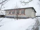 Скачать изображение  Дом в с, Окуни Чернянского района Белгородской области 38446288 в Новом Осколе