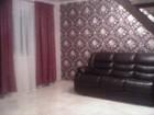 Фотография в Загородная недвижимость Загородные дома Продам Таун-Хаус с чистовой отделкой в двух в Магнитогорске 2800000