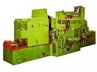Изображение в   Продам колесотокарный станок Rafamet UBB в Боре 3800000