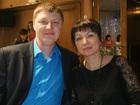 Изображение в   Семейная пара со стабильным заработком cрочно в Москве 0