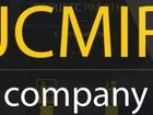 Скачать изображение  Компания JCMIR - по разработке и продвижению сайтов, 38479196 в Москве