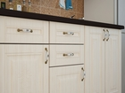 Новое изображение Кухонная мебель Кухонный гарнитур Беларусь-4 Угловой 38481257 в Москве