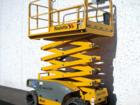 Изображение в   максимальная грузоподъёмность, кг-0. 450 в Рязани 2800