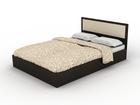 Фото в Мебель и интерьер Мебель для спальни Кровать от производителя без посредников! в Москве 8900