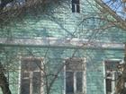 Новое изображение  жилой дом в центре города 38543429 в Курске