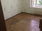 Скачать бесплатно foto Комнаты Продаю комнату -10м, 38554893 в Москве