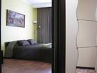 Увидеть foto  Сдам посуточно квартиру в Лобне рядом с аэропортом Шереметьво, Отчетные документы, 38556472 в Лобне