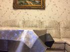 Фото в Мебель и интерьер Другие предметы интерьера Предлагаем скатерти и салфетки из эко-кожи. в Москве 4000