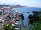 Увидеть фото  Продаётся квартира на море в Италии, цена от 15,000 евро 38583247 в Москве