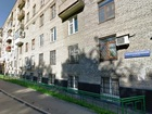 Увидеть фотографию Элитная недвижимость Трешка в сталинском доме в посольском районе 38588800 в Москве
