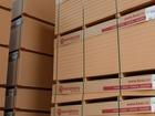 Foto в   Самая большая оптовая база мебельных пиломатериалов в Евпатория 1150