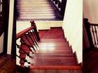 Новое фотографию  Изготовление лестниц для дома и дачи на металлокаркасе любой сложности 38625436 в Набережных Челнах