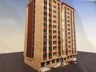 Уникальное фотографию  продажа квартир в новостройках 38628545 в Махачкале