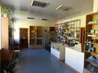 Уникальное изображение  Продажа Торгово-Офисного Помещения 38639347 в Нижнем Новгороде