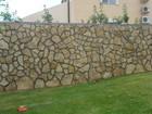 Новое изображение Ремонт, отделка Облицовка природным камнем 38641659 в Саратове