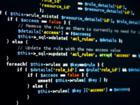 Уникальное изображение  Разработка адаптивных сайтов под ключ divup, ru 38648276 в Москве