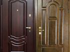 Скачать изображение  Металлические двери 38675638 в Лобне
