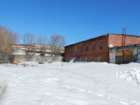 Смотреть изображение  Продается производственно-складская база в г, Петропавловск-Камчатский 38681136 в Петропавловске-Камчатском