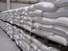Свежее фотографию  Мука пшеничная оптом 38695977 в Таганроге