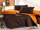 Смотреть фото  Постельное белье, пледы, покрывала, подушки, одеяла 38718482 в Москве