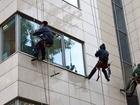 Просмотреть foto Ремонт, отделка Ремонт фасада и кровли зданий в Москве 38734708 в Москве