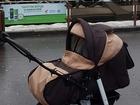 Новое изображение Детские коляски коляска - трансформер Marimex Sport 38742335 в Москве