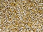 Скачать бесплатно foto  Кукуруза дробленная 38743086 в Саранске