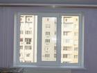 Увидеть изображение Комнаты Продается комната 38752579 в Энгельсе