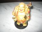 Уникальное foto Коллекционирование Статуэтка фигурка Хотей китайский Будда  38767281 в Москве