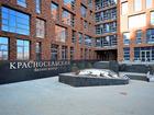 Изображение в   Бизнес-центр Красносельский – это современный, в Москве 58571
