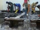 Уникальное изображение Ремонт, отделка Отбойный молоток, Слом, Демонтаж, Отверстия, Стенобитные работы 38816742 в Новороссийске